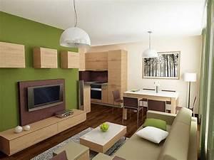 Wohnzimmer Ideen Grün : wohnzimmer ideen braun gr n ~ Lizthompson.info Haus und Dekorationen