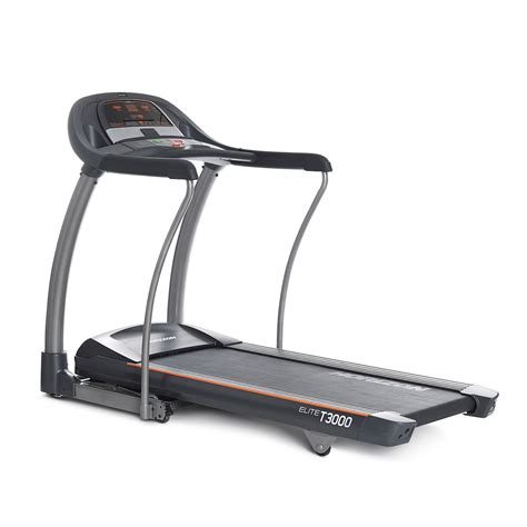 horizon tapis de course elite t3000 acheter 224 bon prix chez t fitness