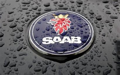 Saab Cars Swedish Bankruptcy