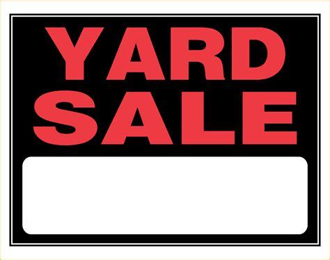 Backyard Sales by Neighborhood Inspections Denver Development Services