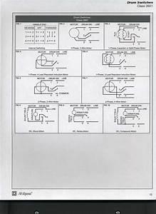Reese Brakeman Compact Wiring Diagram