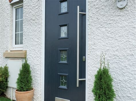 grp contemporary front   doors lifestyle windows