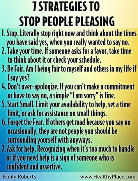 Quotes Pleasing Others