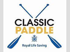 CWA Classic Paddle SUPWA TidyHQ