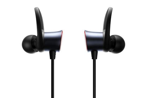 oneplus bullets wireless headphones launched in india