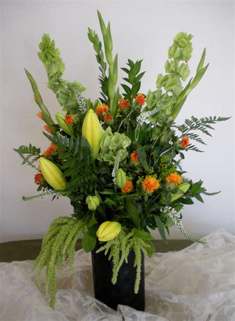 medium arrangement