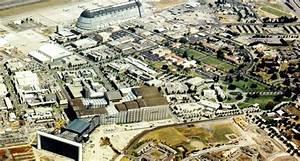 NASA Ames Research Center | NASA