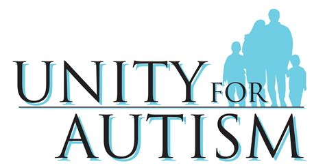 unity  autism snoezelen room giant steps torontoyork