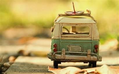 Wallpapers Toy Desktop Cool Volkswagen Pc Macbook