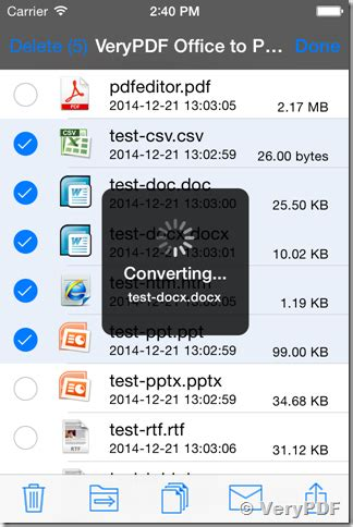 support iphone bureau verypdf release notes verypdf office to pdf converter
