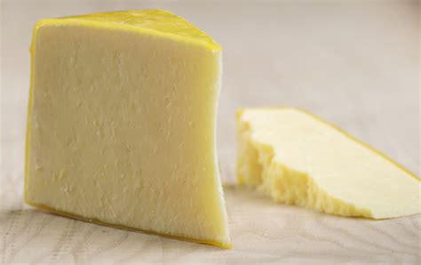 wiki information    birdwood dunlop cheese