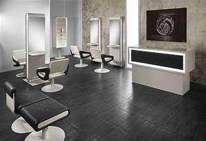 Mobilier Salon De Coiffure : meuble salon de coiffure occasion ~ Teatrodelosmanantiales.com Idées de Décoration