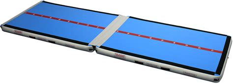 tumbl trak air floor pro ebay air floor pro