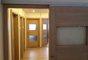 Montáž dverí a zárubní cena