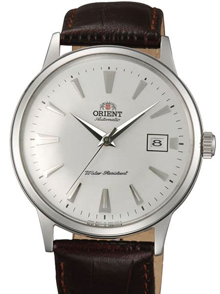 pens for sale orient 2nd generation bambino automatic with white