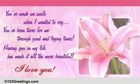 love  sis  sister ecards greeting cards