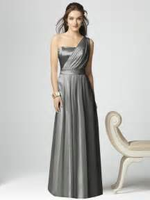 metallic bridesmaid dresses bridesmaid dresses 2013 with sleeves uk purple 2014 silver bridesmaid dresses