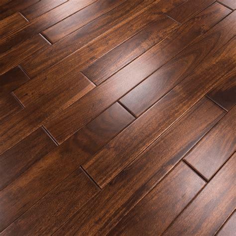 floor ls japanese style top 28 floor ls japanese style tatami mats japanese tatami mats japanese flooring top 28
