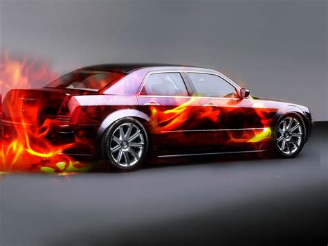 Car Wallpaper For Pc Free by Car Wallpaper Free Wallpapers For Pc