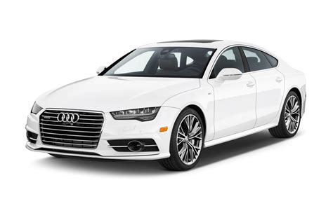 Audi Car : 2016 Audi A7 Reviews And Rating