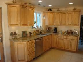 how to remove kitchen cabinets that are glued remove soffits in kitchen to create space above
