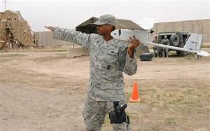 Air Force mission is more than just aircraft > U.S. Air ...