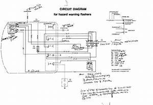 Electrical Loom  Wiring