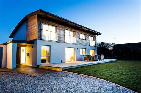 Sundown Luxury Beach House  The Beach House Company