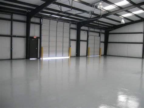 epoxy flooring hawaii epoxy flooring hawaii 28 images epoxy garage floor and industrial spray coating installers