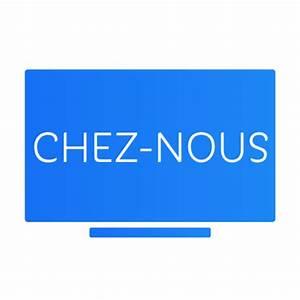 Tv Chez But : chez cheznoustv twitter ~ Teatrodelosmanantiales.com Idées de Décoration