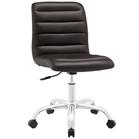 armless office chairs page 3 shopping office depot