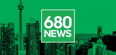 680 the fan listen live 680 news other rogers stations launching hd broadcast
