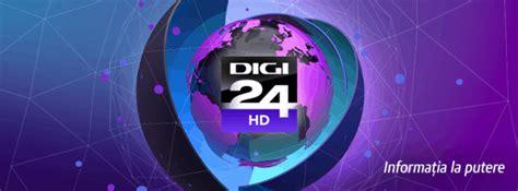 digi news  stream digi stiri romania