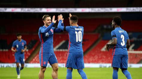 Gareth Southgate nói gì sau khi thua trận trước Bỉ