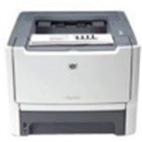And for the most popular products and devices hp. HP P2015 - LaserJet B/W Laser Printer Driver and Firmware Downloads