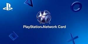 Playstation Plus Gratis Code Ohne Kreditkarte : psn card kaufen 50 euro de playstation network mmoga ~ Watch28wear.com Haus und Dekorationen