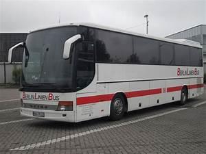 Bus Berlin Kiel : berlin linien bus wartet auf den n chsten einstatz richtung berlin bus ~ Markanthonyermac.com Haus und Dekorationen