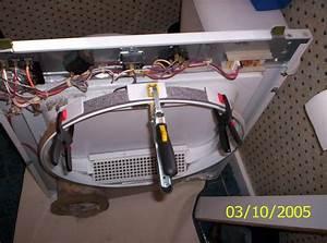 How To Fix Frigidaire Dryer