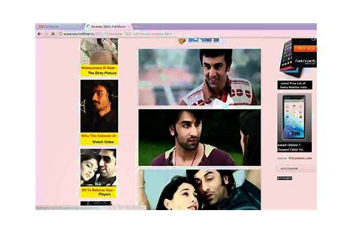 hindi movies download through idm