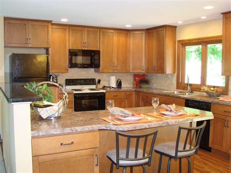 Kitchen Remodeling Contest