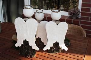 Vorlage Engel Zum Ausschneiden : ute 39 s scrapblog november 2011 ~ Lizthompson.info Haus und Dekorationen