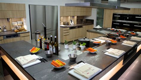 cours de cuisine ecole de cuisine alain ducasse official website