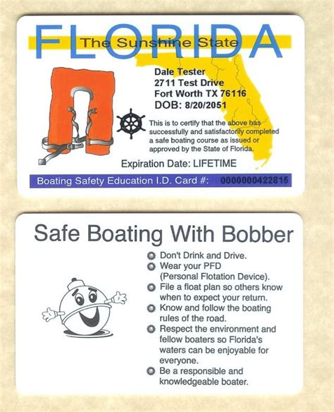 Florida Boating License Free by Coast Guard Charter Captain License Free Software And