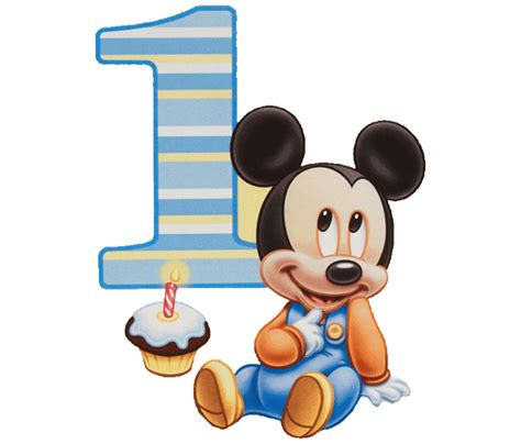 mickey mouse polka dot birthday invitations  colors