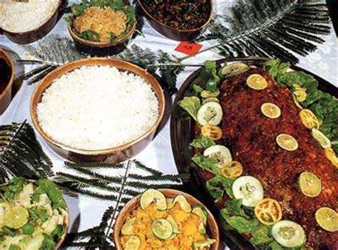 cuisine madagascar madagascar travel information guide antananarivo restaurants