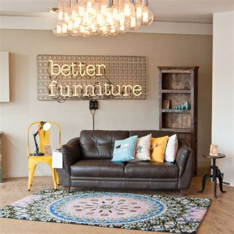 better furniture furniture shop in great yarmouth uk