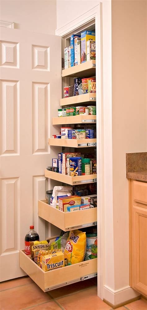 organization  storage hacks  small kitchens  creative ideas