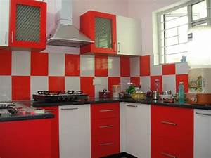modular kitchen designs of modular kitchen With kitchen cabinet trends 2018 combined with framed photography wall art