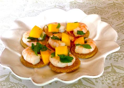canape ideas pics for gt canapes recipe easy