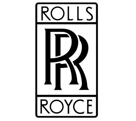 rolls royce logo rolls royce logo png clipart download free images in png